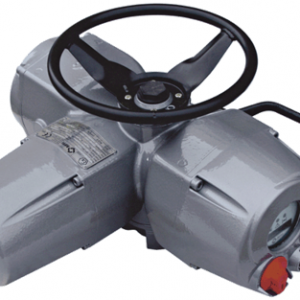 ICON3000 multiturn intelligent electric actuators